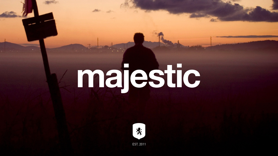 Majestic-Casual-Banner-Sunset