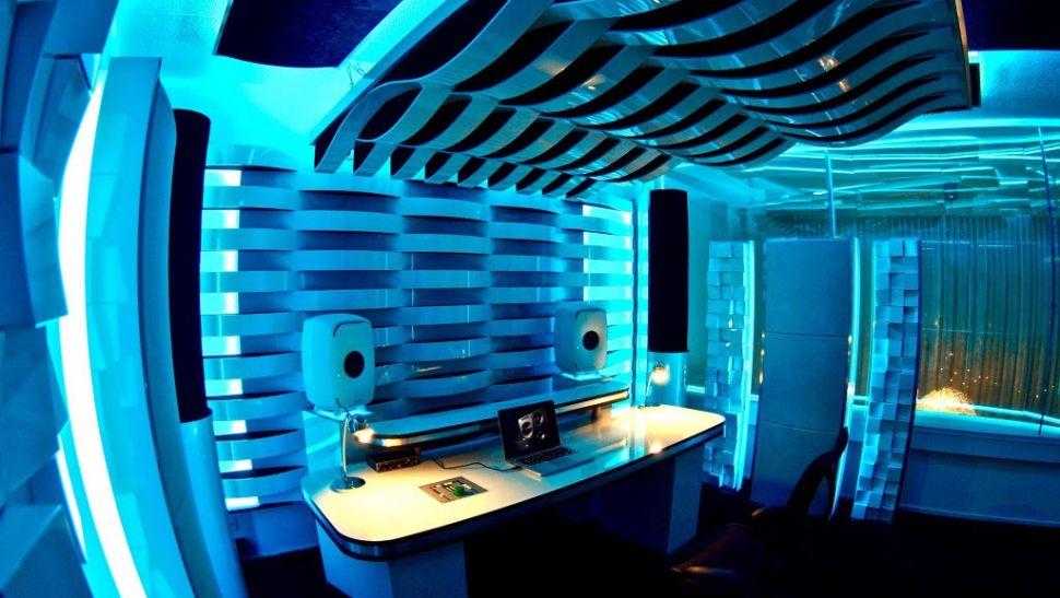 martin-garrix-studio-970-80