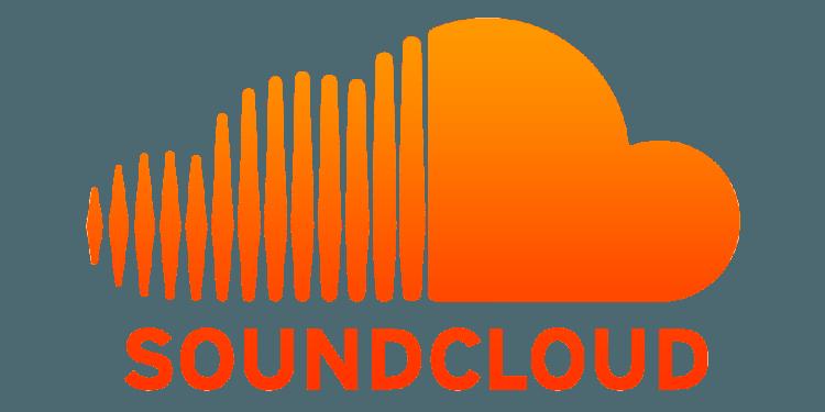Soundcloud Removes Silent Track For Copyright Infringement
