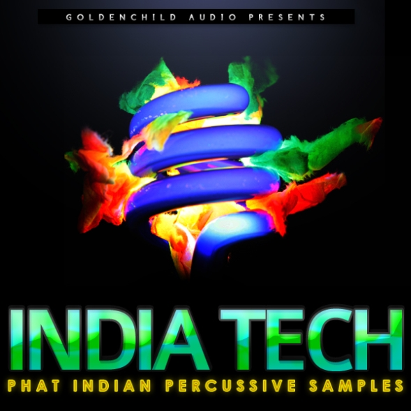 Free-Indian-Percussion-Samples