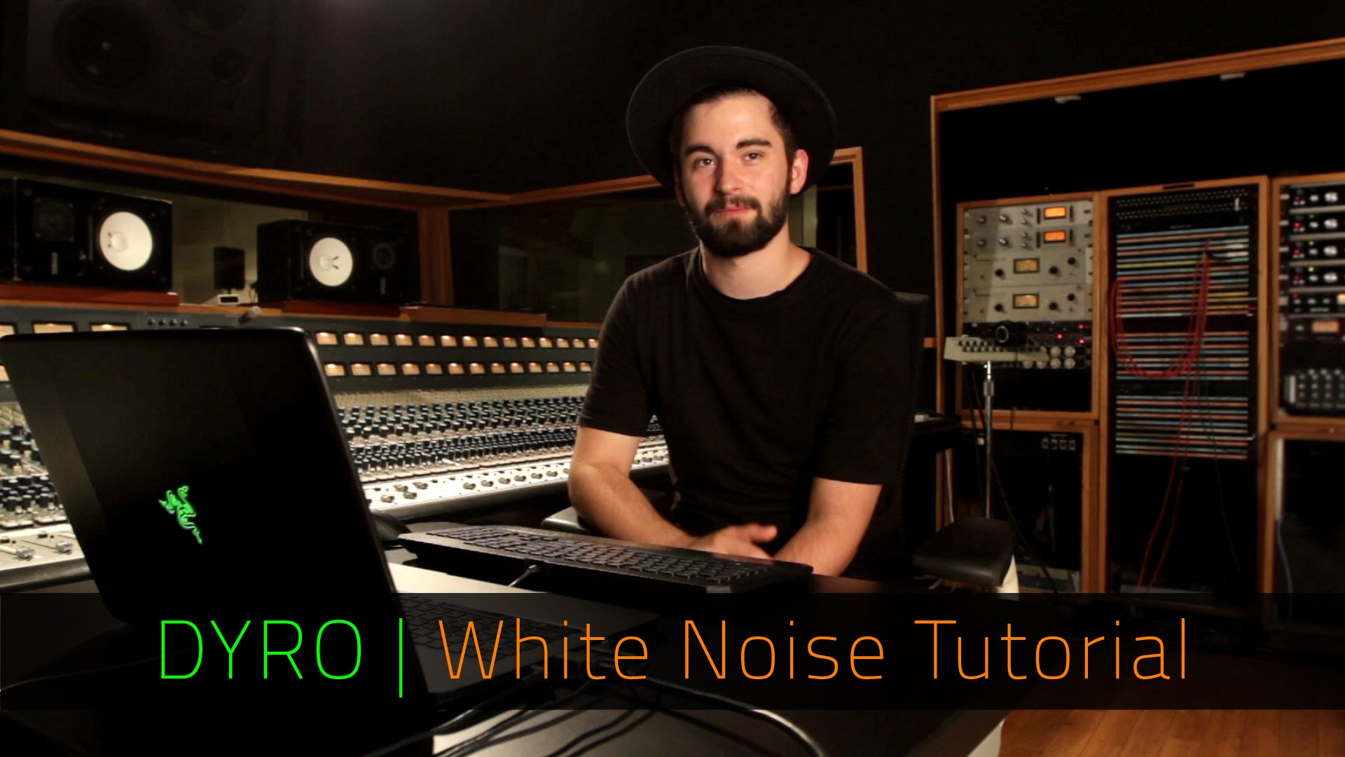 Razer Music Fl Studio Free Download