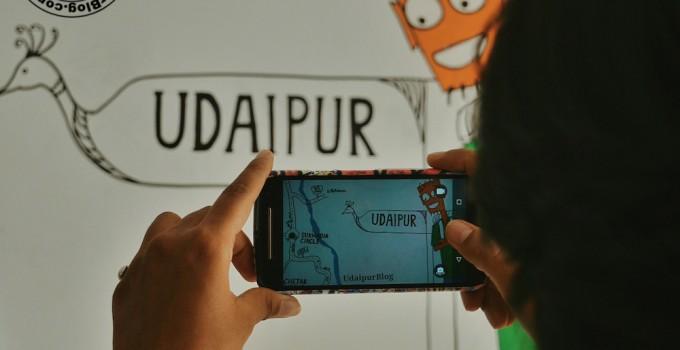 Udaipur-Tourism-680x350