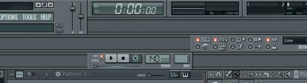 12-useful-fl-studio--620x168