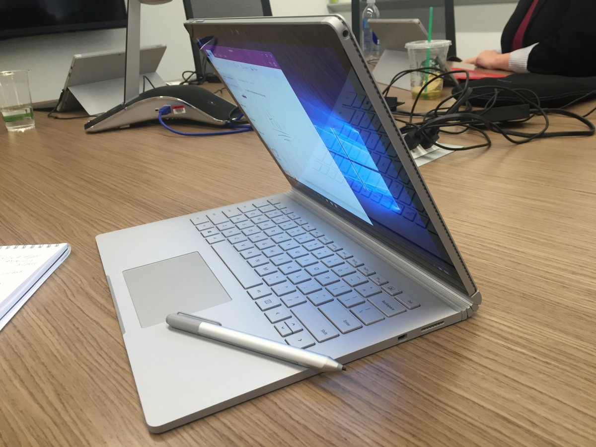Best Laptop For Music Production – Buyer's Guide
