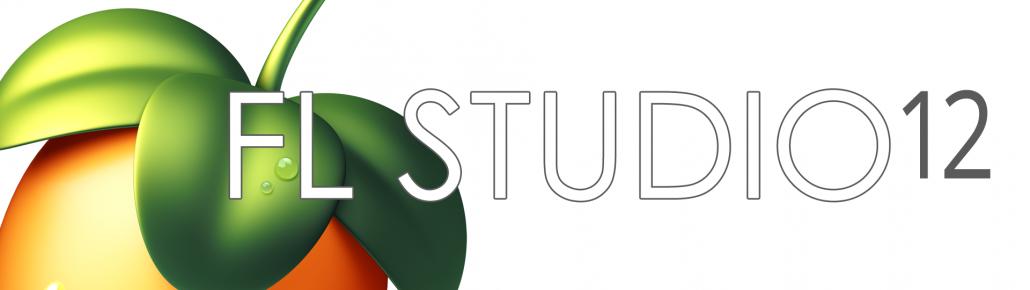 FL STUDIO 12 Useful Tips and Shortcuts