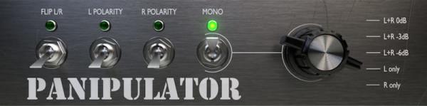 Panipulator--e1445377009271