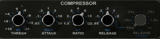 compressor-p1