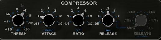 compressor-p2