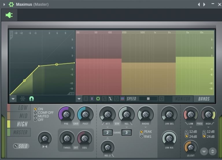 How to master a song, 5 Essential Tips for Mastering in FL