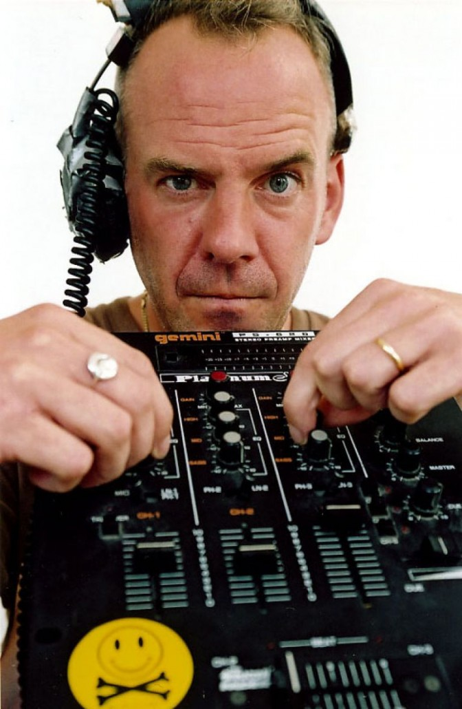 cp_768_Fatboy_Slim_in_2004