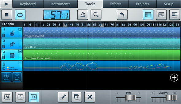 fl-studio-mobile-img