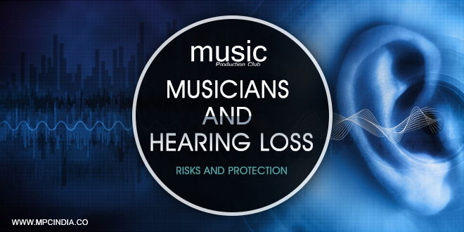 musicians-and-hearing-loss-1