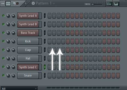 how to use fl studio 11 in hindi