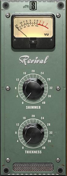 revival-1