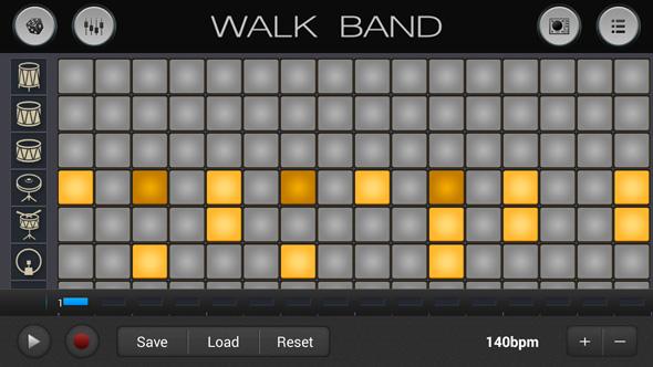walk-band-img