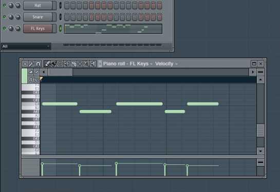 cp_545_04_Piano_Roll_MIDI