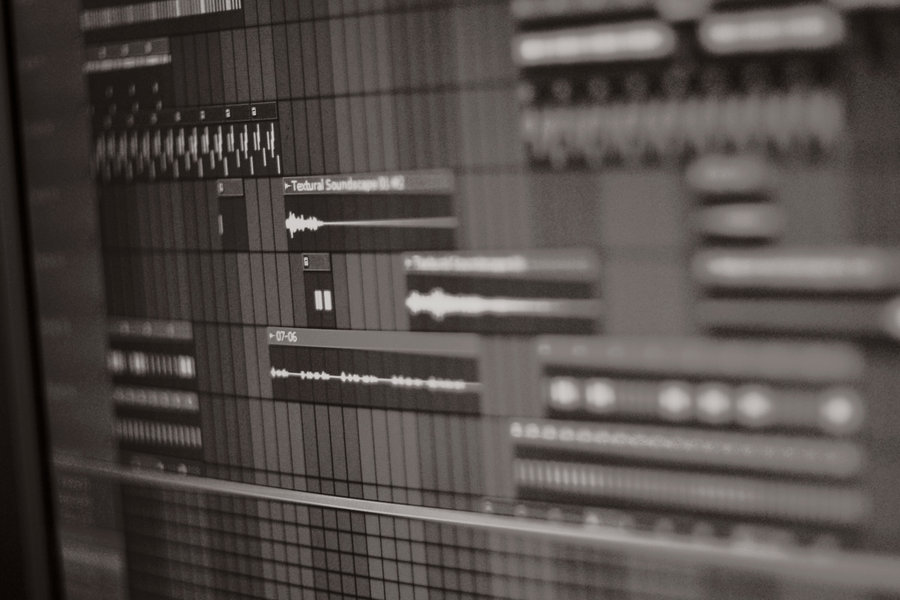 11 FL Studio Production Tips Every Producer Needs To Know