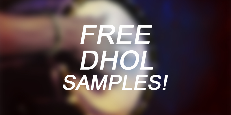 Free-Dhol-Samples-MPC
