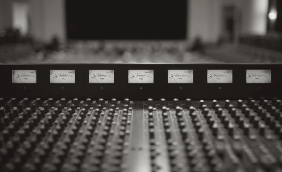 50 Effective Tips for Improving Your Mixdown