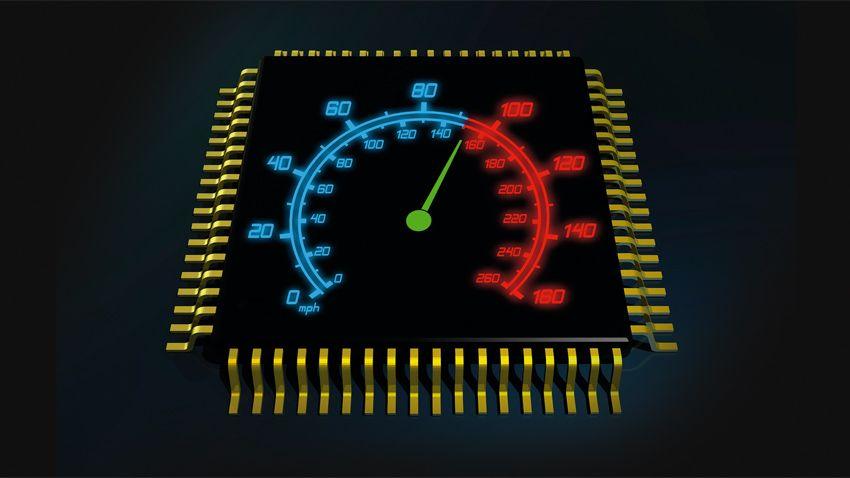 optimise-computer-970-80