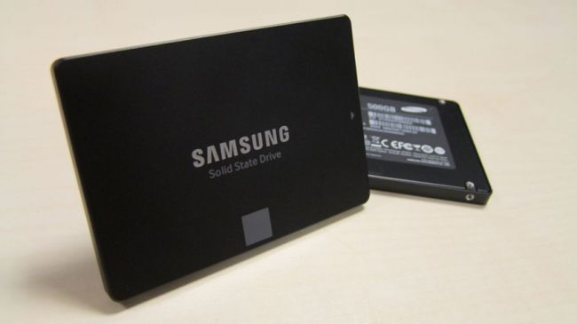 solid-state-drive-650-80