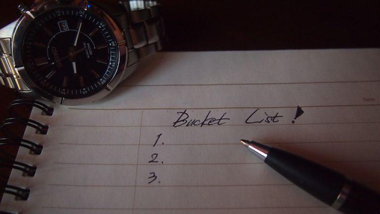 cp_768_the-bucket-list-734593_640