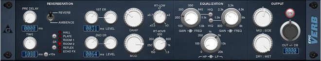 epic-verb-free-reverb-vst