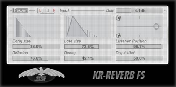 kr-reverb-fs-free-vst-plugin