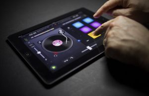 Top 5 DJ apps for android