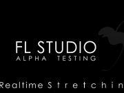 fl studio 20 piratecity