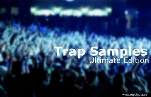 Trap Samples