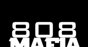 808 Mafia Drum Kit