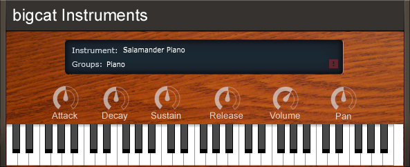 Piano VST - Top 5 Best Piano VST Plugin for Music Production