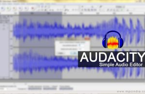 Audacity Download