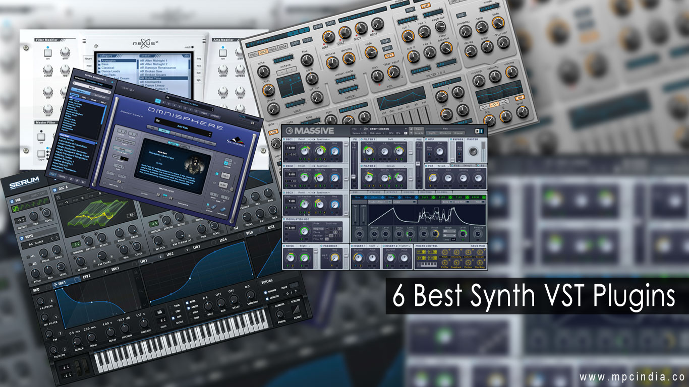 10 Best Free Reverb VST/AU Plugins For Windows & MAC 2016
