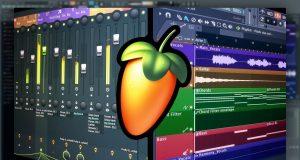 FL Studio 12 Complete Guide | Honest Review | FL Studio Download Free 2017