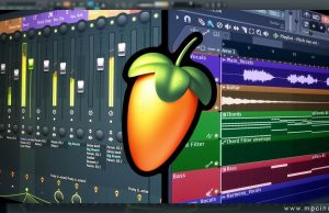 FL Studio 12 Complete Guide | Honest Review | FL Studio Download Free 2017